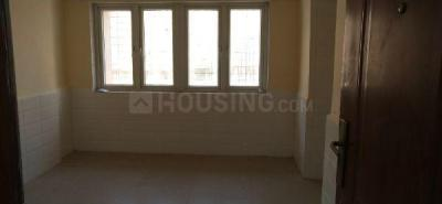 Gallery Cover Image of 544 Sq.ft 1 BHK Apartment for rent in Goregaon East for 17000