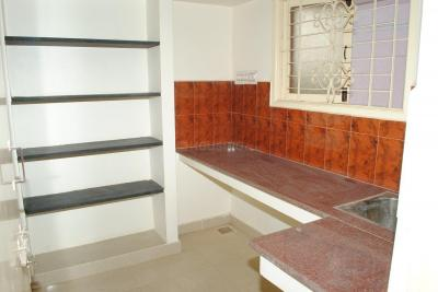 Gallery Cover Image of 1000 Sq.ft 2 BHK Independent House for buy in Avadi for 5500000