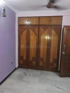 Gallery Cover Image of 600 Sq.ft 1 BHK Apartment for buy in Anand Vastu Anand, Kalwa for 6000000