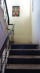 Staircase Image of Mens PG Accommodation in Adyar