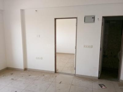 Gallery Cover Image of 721 Sq.ft 1 RK Apartment for buy in Goyal Aakash Residency, Shela for 2900000