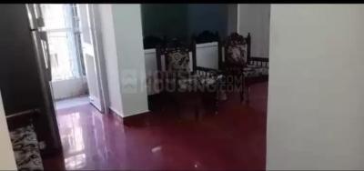 Hall Image of Gemini Parsn Apartment in Nungambakkam