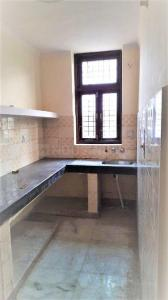 Gallery Cover Image of 1290 Sq.ft 2 BHK Independent House for rent in Sector Xu 2 Greater Noida for 8000