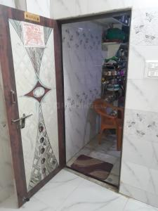 Gallery Cover Image of 850 Sq.ft 2 BHK Independent Floor for buy in Dudeshwar for 3800000