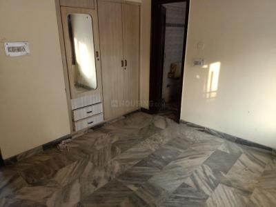 Gallery Cover Image of 2100 Sq.ft 2 BHK Independent House for rent in Sector 44 for 21000