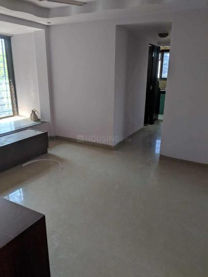 Living Room Image of 896 Sq.ft 2 BHK Apartment for rent in Chembur for 48000