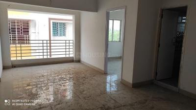 Gallery Cover Image of 1400 Sq.ft 3 BHK Apartment for buy in Garia for 6500000