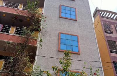 Gallery Cover Image of 1700 Sq.ft 3 BHK Apartment for rent in Ramachandra Puram for 19000