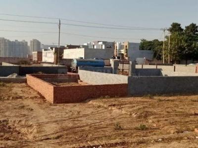1350 Sq.ft Residential Plot for Sale in Noida Extension, Greater Noida