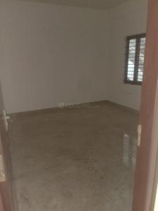 Bedroom Image of 1340 Sq.ft 2 BHK Apartment for buy in Yeshwanthpur for 12000000