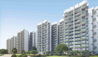 Gallery Cover Image of 980 Sq.ft 2 BHK Apartment for buy in Hadapsar for 5600000