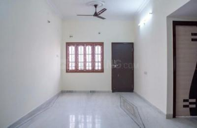 Gallery Cover Image of 720 Sq.ft 1 BHK Apartment for rent in Yousufguda for 8500