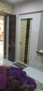 Gallery Cover Image of 1695 Sq.ft 3 BHK Apartment for buy in Satyam Heights, Kopar Khairane for 21000000