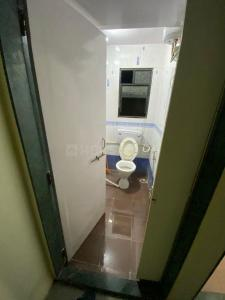 Bathroom Image of Jadhav's PG in Baner
