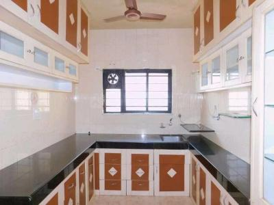 Gallery Cover Image of 900 Sq.ft 2 BHK Apartment for rent in Bibwewadi for 25000