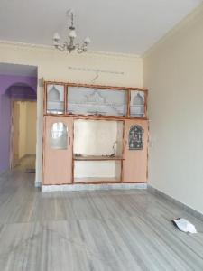 Gallery Cover Image of 1145 Sq.ft 2 BHK Apartment for rent in Vaishinavi Royale, Ganganagar for 21000