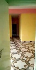 Gallery Cover Image of 850 Sq.ft 2 BHK Independent Floor for rent in Rajarhat for 11000