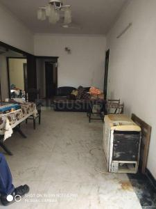 Gallery Cover Image of 1250 Sq.ft 3 BHK Independent Floor for rent in Sector 34 for 25000