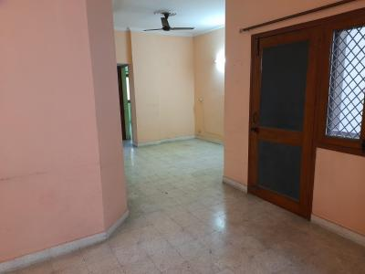 Gallery Cover Image of 1260 Sq.ft 2 BHK Apartment for rent in Metropark Shaurya Apartments, Sector 62 for 13500
