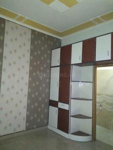 Gallery Cover Image of 1000 Sq.ft 2 BHK Independent House for buy in Banjarawala for 3300000