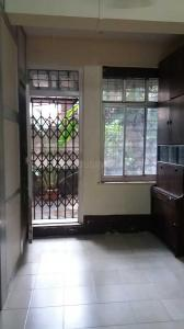 Gallery Cover Image of 540 Sq.ft 1 BHK Apartment for rent in Santacruz East for 28000