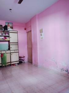 Gallery Cover Image of 500 Sq.ft 1 BHK Apartment for buy in Anant Ashray, Nalasopara East for 2900000
