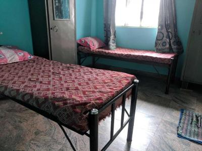 Bedroom Image of Mahimalur Gents PG in Shivaji Nagar