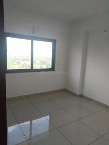 Gallery Cover Image of 1175 Sq.ft 2 BHK Apartment for rent in Bopal for 12500