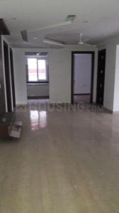 Gallery Cover Image of 3600 Sq.ft 4 BHK Apartment for rent in Garhi for 100000