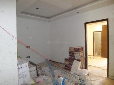Gallery Cover Image of 1600 Sq.ft 3 BHK Independent Floor for buy in Sector 47 for 13000000