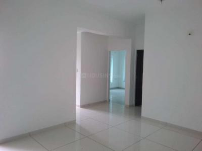 Gallery Cover Image of 900 Sq.ft 2 BHK Apartment for buy in Bhayli for 3000000