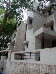 Gallery Cover Image of 8000 Sq.ft 5 BHK Independent House for buy in Koramangala for 55000000