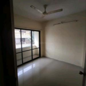 Gallery Cover Image of 610 Sq.ft 1 BHK Independent Floor for buy in Shiv Kalptaru Apartment, Kamothe for 5200000