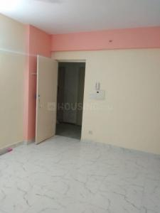 Gallery Cover Image of 351 Sq.ft 1 RK Apartment for rent in Kirti Nagar for 15000