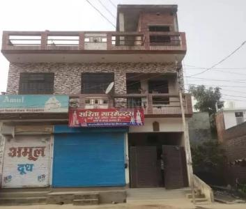 Gallery Cover Image of 1775 Sq.ft 3 BHK Independent House for buy in Indira Nagar for 11000000