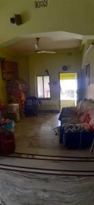 Gallery Cover Image of 1100 Sq.ft 2 BHK Independent Floor for rent in Agarpara for 7500