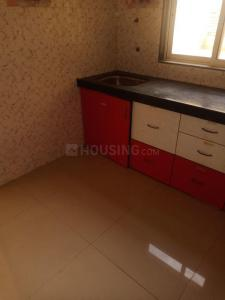Gallery Cover Image of 445 Sq.ft 1 RK Apartment for buy in Nalasopara West for 2000000