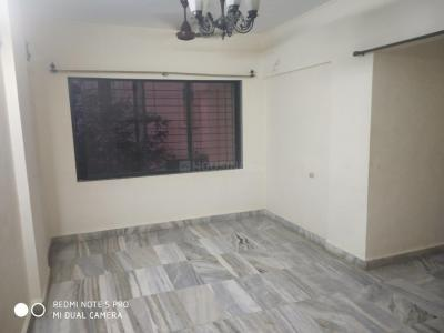 Gallery Cover Image of 850 Sq.ft 2 BHK Apartment for rent in Implosion CHS, Chembur for 32000