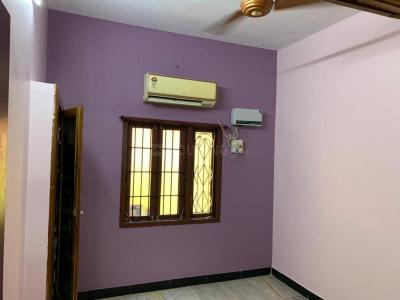 Gallery Cover Image of 1100 Sq.ft 2 BHK Apartment for rent in Ruby Flats, Tambaram for 12000