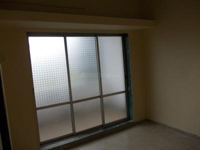 Gallery Cover Image of 550 Sq.ft 1 BHK Apartment for buy in Madap for 1700000