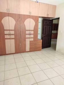 Gallery Cover Image of 1600 Sq.ft 3 BHK Apartment for rent in HSR Layout for 46000