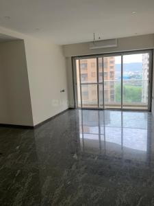 Gallery Cover Image of 1350 Sq.ft 2 BHK Apartment for buy in Ajmera I Land, Wadala East for 30000000