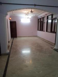 Gallery Cover Image of 2200 Sq.ft 4 BHK Apartment for rent in Vishrantika, Sector 3 Dwarka for 30000
