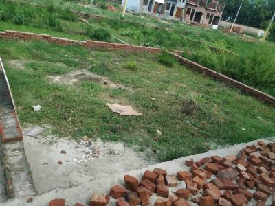 1000 Sq.ft Residential Plot for Sale in Bahadarabad, Haridwar