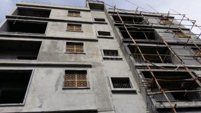 Gallery Cover Image of 1400 Sq.ft 3 BHK Apartment for buy in Banashankari for 10000000