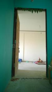 Gallery Cover Image of 1000 Sq.ft 2 BHK Independent Floor for buy in Swaraj Nagar for 4500000