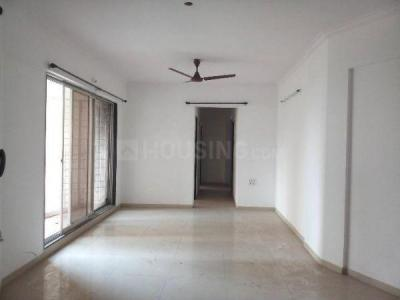 Gallery Cover Image of 1100 Sq.ft 2 BHK Apartment for buy in Arihant Aradhana, Kharghar for 10800000