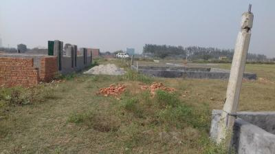 Gallery Cover Image of  Sq.ft Residential Plot for buy in Sector 150 for 300000