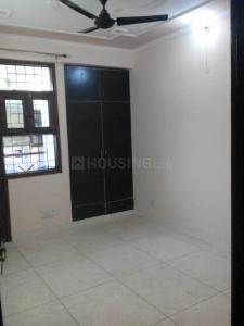 Gallery Cover Image of 1100 Sq.ft 2 BHK Apartment for buy in DDA, Sector 6 Dwarka for 7500000