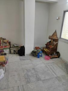 Gallery Cover Image of 900 Sq.ft 3 BHK Independent Floor for rent in Liluah for 7500